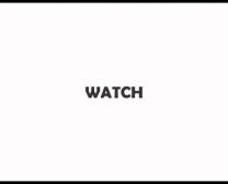Sexy Video Janwar Wali Ghoda Bandar Wala