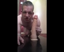 Male Ayarlandsex