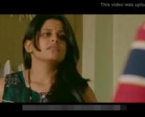 राजस्थानी लड़की की कुंवारी ब** की च****