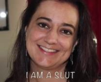 Sex Xxxxxxx Mmmxxxxxx