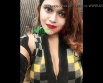 Saharsa Jila Ki Sexy Video Hd Ful