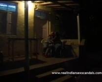 शेकशी विडियो