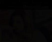 Xxxx Insan Aour Janwar Sexy Video Com.. Ful Hd