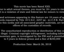 आई बरोबर झवणे व्हिडीओ