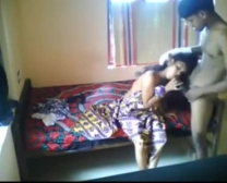 Bhojpuri Choti Bacchi Xxx
