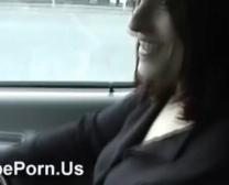 Honeypreet Insan Nude Video Pornhub Com