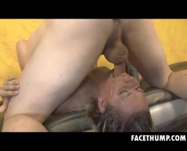 Dirty Cuckold Getting Nc Face And Hardcore Foursome
