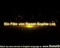 Belu Hindi Saksi Film Dhikao