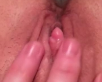Beta Mom Sexy Video Rep