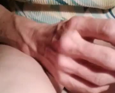 Slutty Amateur Blonde Likes Anal Sex More Than Anything, Even If It Means A Good Fuck