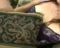 किशोरी लड़की पंजाबी Vf विडियो सील तोड़ने पर खून निकले