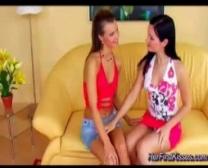 बोलती कहानी सेक्सी वीडियो Hd