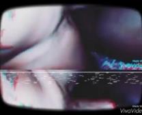 Kutta Aur Ladki Wala Sexy Video 2020 Wala