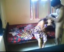 Sex Gala Dog Bf Video