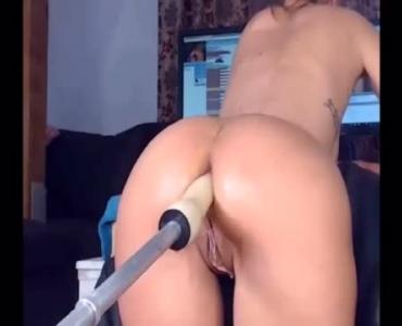 Sex Videi Bhabi  Salvar Me Nagi Dawnload