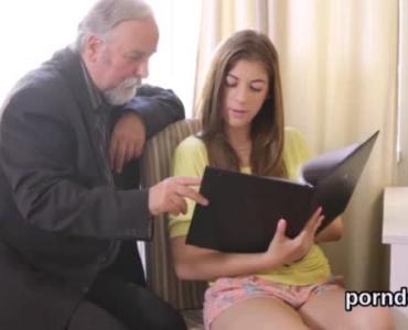एक्स एक्स एक्स सेक्सी पिक्चर हिंदी में दिखाएं वीडियो