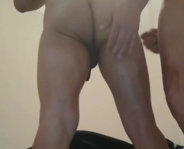 Mature Gay And Bisexual Couple Fucking