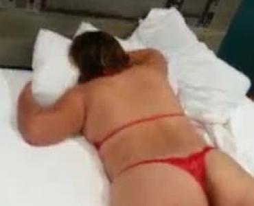 Sex Xxxaभोजपुरी