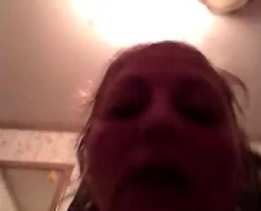 झारखंड के लड़की की एक्स एक्स एक्स वीडियो