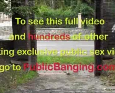 बुढा आदमि का जवान लडकि का Xxx Video