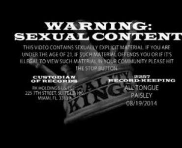 Garibonka Sex Videos