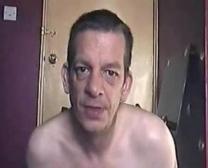 Xxx फोटो हीरोइन बोसी Downlod