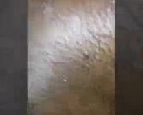 Village Ladkiyon Ki Chudai Video P*** Hindi Mein