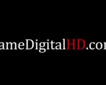 एक्स एक्स सेक्सी वीडियो कॉम एचडी डाउनलोड इंडियन