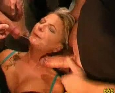 Cid Ke Sexy Video