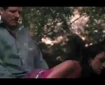 Hindi Sexy Video Boltay Huay