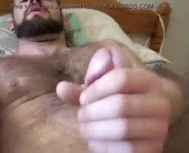 Saxy Video Full Hd Redowp
