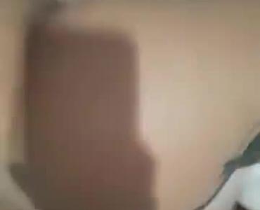 गोडाXxx Six Video