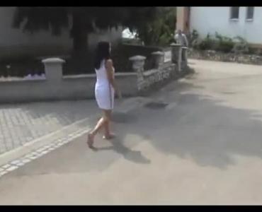 X** Sexy Video Jabardasti Rone Ka