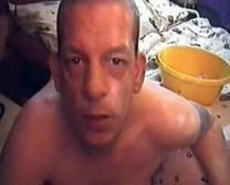 Daru Peene Wali Sexy Video