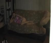 मां बेटे के साथ जबरदस्ती सेक्स का एक्स एक्स एक्स वीडियो