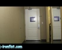 Marathi Aanti Mothi Bochaa Vali Xxx Sex Video