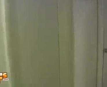Desi Hindi Sexi Video. Com