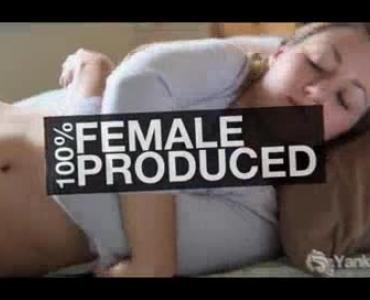Pulis Xxx Sex Video Gav Rani Hd Jabrdti