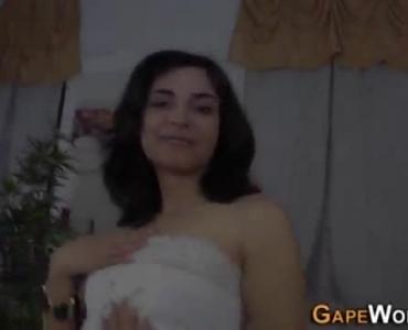 Fast Time Sex Cudai Xxx Japan's Moves