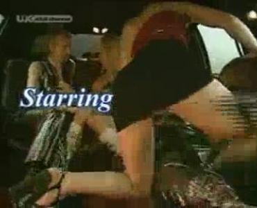 ईडियन झवा झवी
