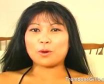 गर्ल हाउस सेक्सी वीडियो एचडी