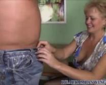 Zabardasati Wala Balatkar Sex Video Wap.com