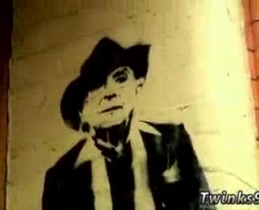 Seel Pak Beti Ki Chudayi Video Blood