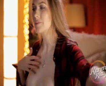 पतली गर्ल बफ विडिओ