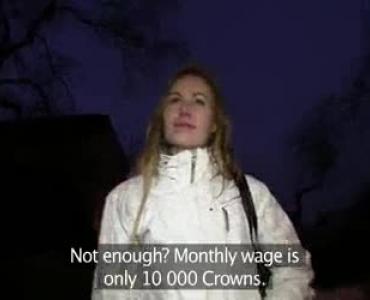 M.in.samsungapps.com       Saksi Video