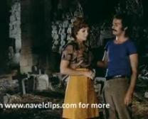 Savita Audio Pati Patni Ke Sexy Video Bf Hindi Hd