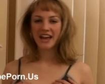 अंग्रेजों की सेक्सी वीडियो