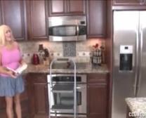 Www.american Choti Ladaki Xvideo Com