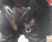 Kale Lambe Land Wale Kaisa Jadi Aurat Ke Sath Hd Video