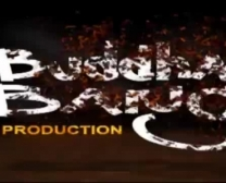 Bp Sax Video Opens